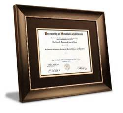Emoney Custom Barca By Fsd Store diploma frames photography frames custom wall mirrors