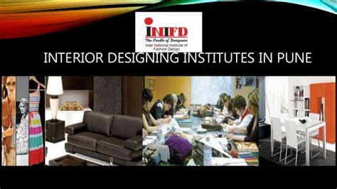 Colleges For Mba In Fashion Designing by Interior Design Course In Pune Billingsblessingbags Org