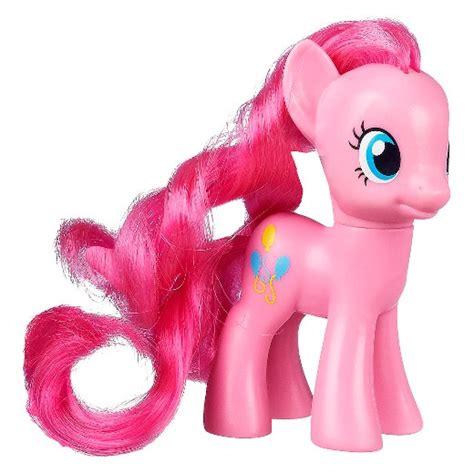 Mlp Blind Bag Ponies My Little Pony Blind Bag Target