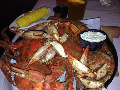 riggins crab house riggins crab house picture of riggins crabhouse lantana
