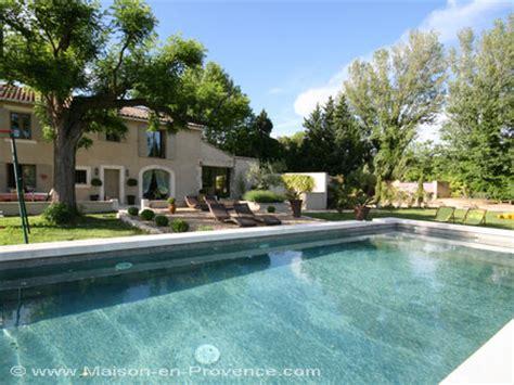 Table Jardin 8 Personnes 751 by Piscine Priv 233 E Proche De Remy De Provence 224