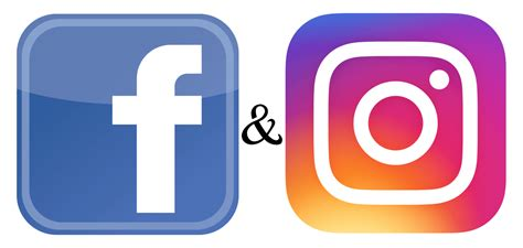 imagenes de redes sociales instagram c 233 sar mir 243 bernab 233 u networker profesional