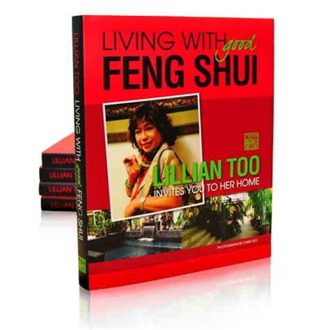 Bedroom Feng Shui Lillian Living With Feng Shui By Lillian