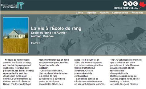 Cing Les Moulins Noirmoutier 1922 by Moulin Legare