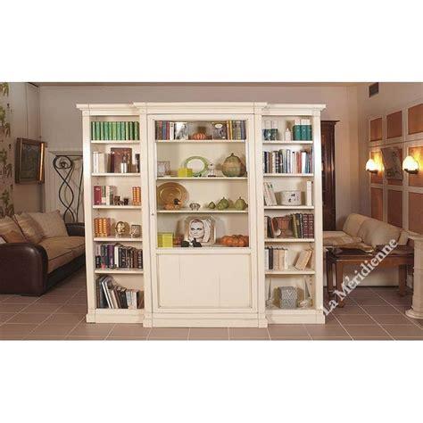 bibliotheque vitrine biblioth 232 que vitrine la meridienne d 233 coration