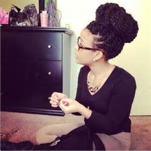 everything about box braids and senegalese twists box braids vs senegalese twists aafroscandic beauty