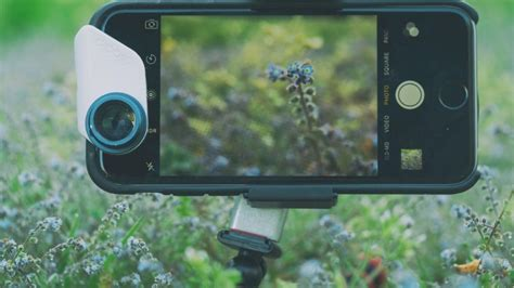 time lapse android c 243 mo hacer un time lapse en android con framelapse