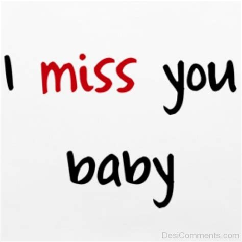 i miss you baby images i miss you baby desicomments com