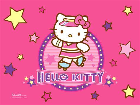 wallpaper hello kitty lucu gambar gambar animasi sweet couple auto design tech
