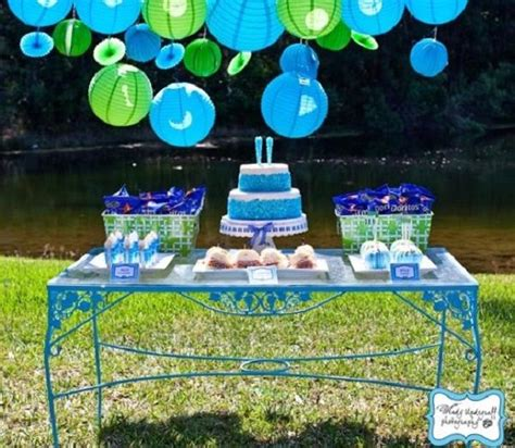 water themed events 109 best images about wade in the water vbs on pinterest