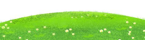 grass clipart free grass clip vector clip clipartix