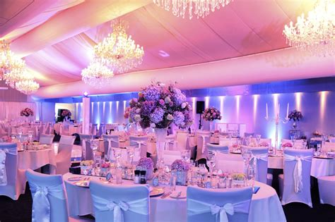 wedding decorations wedding decoration hire brisbane archives all about