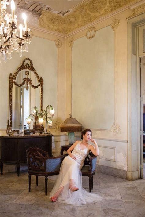 1000  ideas about Cuba Wedding on Pinterest   Brides