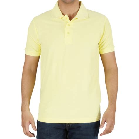 light yellow t shirt plain t shirts for buy plain t shirts at low