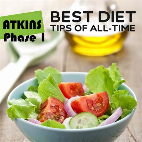 vegetables i can eat on atkins diet atkins 20 plan phase 1 what low carb foods you can eat