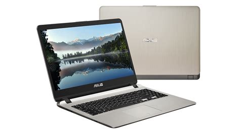 best asus notebook best of asus at ces 2018 notebook pc asus global