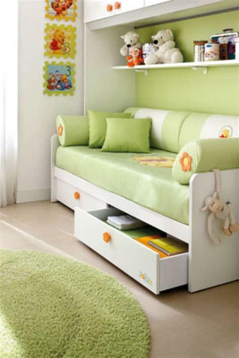 muebles para cuarto de bebe composiciones para cuarto de beb 233 s winnie the pooh y camas