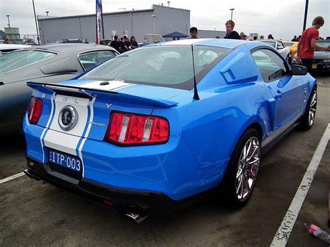 2012 Mustang V8 by 2012 Ford Mustang Gt Premium Convertible 5 0l V8 Manual