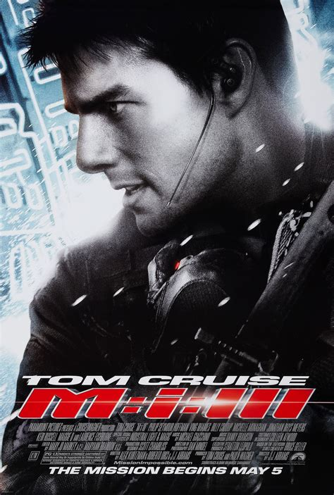 mision impossible fallout blueray torrent subscene mission impossible iii m i 3 mi3 bengali
