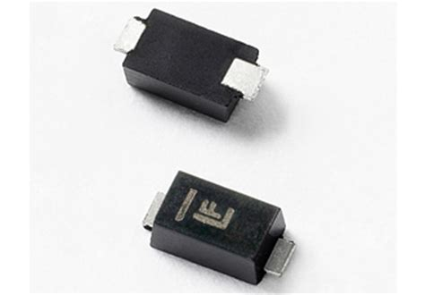 diode fuse protection diode fuse protection 28 images 02400104p littelfuse mouser yx 360tr n analogue meter