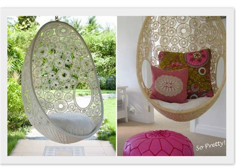 swinging heaven south africa hanging chair heaven summer furniture trend design