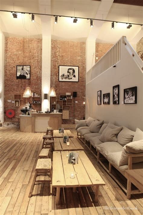 home design store amsterdam 1000 ideas about coffee shop design on pinterest coffee