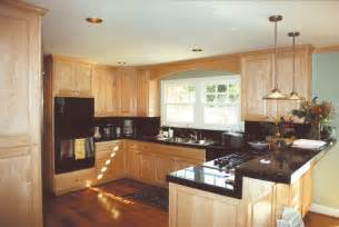 New Trends In Kitchen Cabinets images for new kitchens house furniture