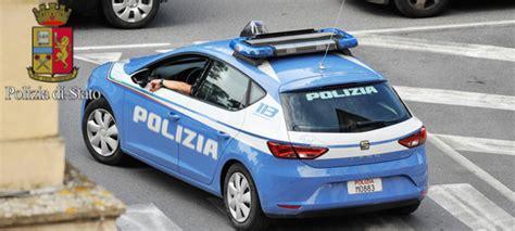 questura brescia permessi soggiorno polizia di stato questure sul web brescia