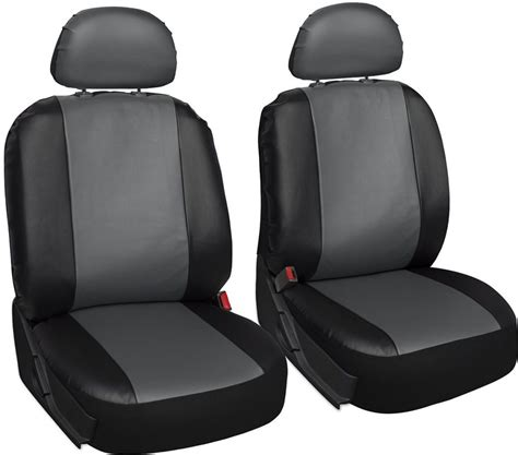 best car seat cover bottom seat covers for trucks autos post