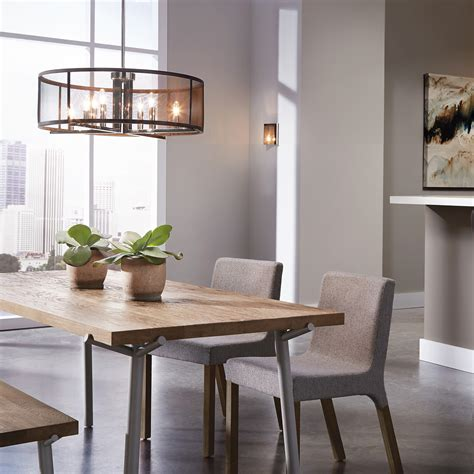 how to light a room for dining room lighting ideas dining room lighting tips at lumens