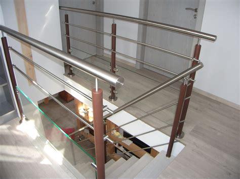 Plan Cuisine Avec Ilot Central 4680 by Escalier Central Maison Trendy Photo Dt Escadroit Sur