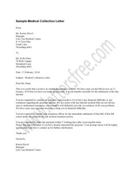 Credit Collection Reminder Letter sle of collection letters which start with a friendly