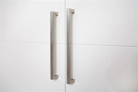 tiradores armarios tirador para armario abatible puertas jemofer