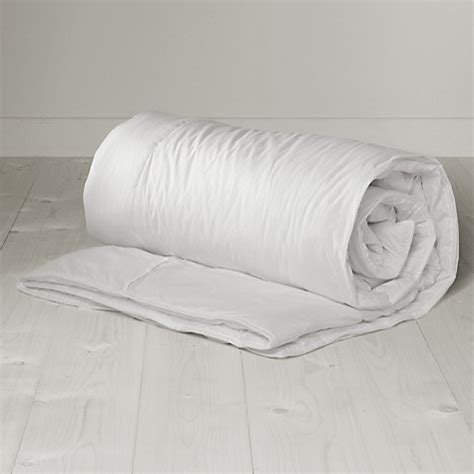 Summer Weight Duvets duvets bed lining the duvets summer weight duvet 300gr duvet