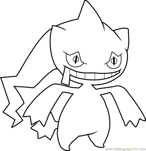 pokemon coloring pages voltorb 71 pokemon coloring pages vanillish pokemom free
