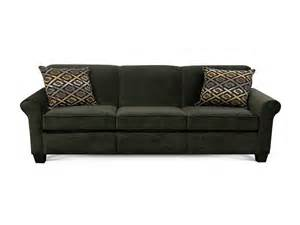 sofas and loveseats cornett s furniture and bedding