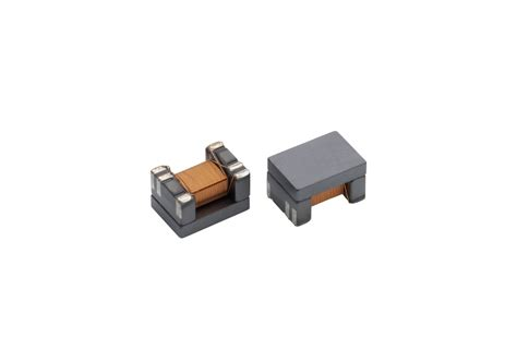 tdk inductor smd inductors smd pulse transformers for lan applications press releases news center tdk global