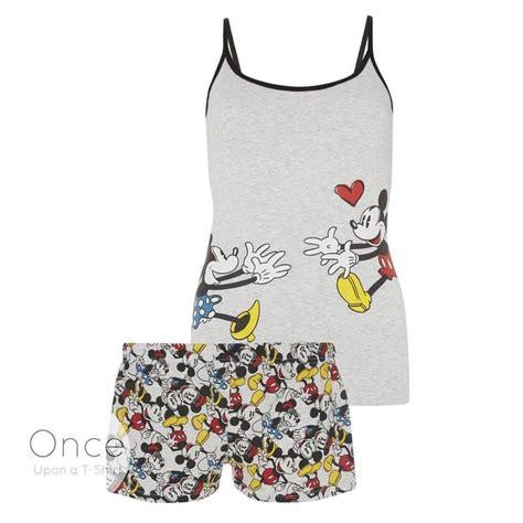 Pjms164 67 Top Pajamas Minnie 81 best pyjamas images on pjs nightwear and