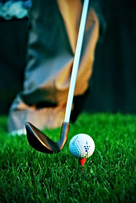 how do i swing a golf club golf swing tutorial the billiards guy