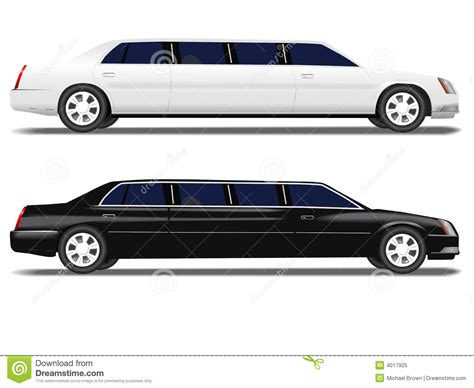 limousine car wedding limo clipart clipart suggest