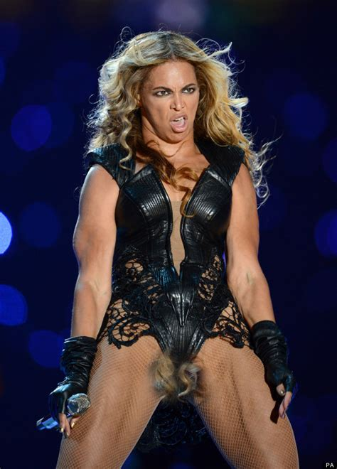 similar image search for post beyonce s superbowl