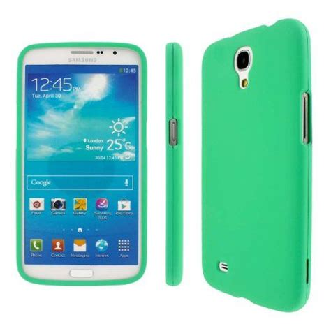 Flaxible On Of Samsung Mega 63 I9200 10 best images about samsung galaxy mega 6 3 cases on