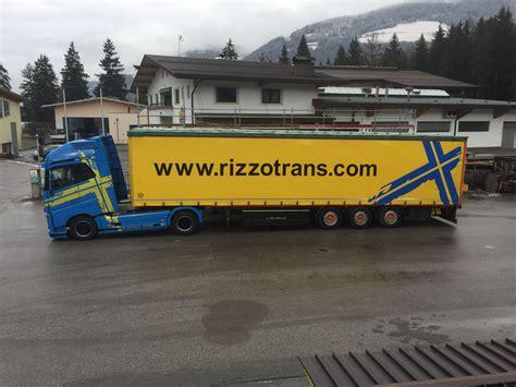 used volvo trucks in sweden 100 used volvo trucks in sweden volvo launched