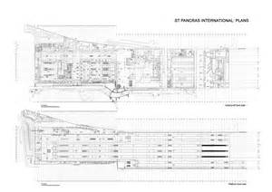 chicago union station floor plan 28 union station dc floor plan modernize and expand chicago s union station event sites