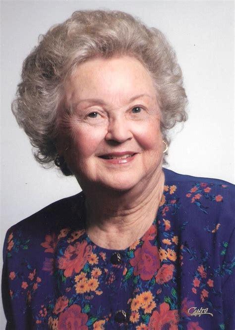 belanger obituary houston legacy