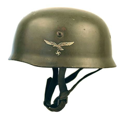 design of german helmet german helmets ww2 airsoft uk