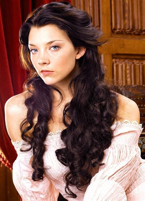 natalie dormer in the tudors 25 best ideas about natalie dormer on