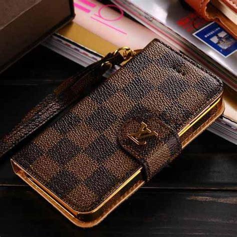Iphone 5c Lv Louis Vuitton Damier Azur Pattern Hardcase the world s catalog of ideas