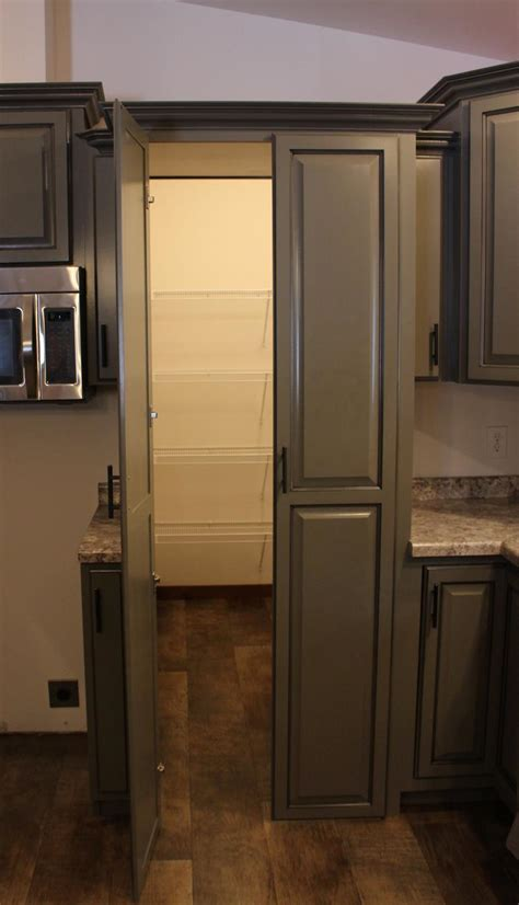 wisconsin homes  home options