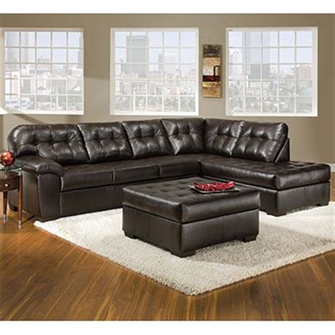 simmons sectional big lots this is my sectional i love it so excited